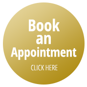 book-appointment-button.png